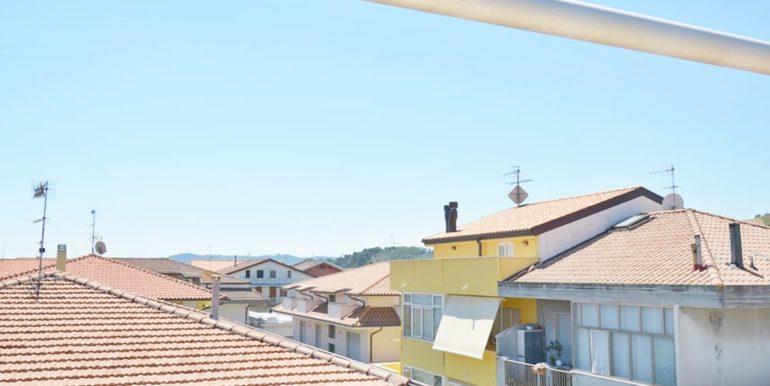 Realizza Casa - Silvi Marina Appartamento Mansardato 17
