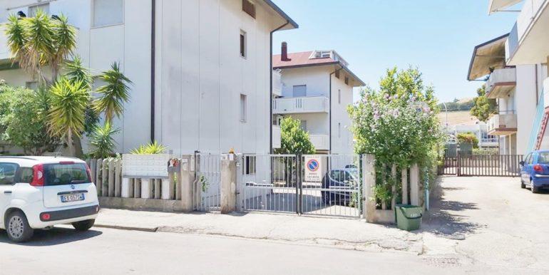 Realizza Casa - Silvi Marina Appartamento Mansardato 22