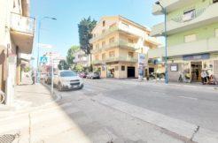 Appartamento Attico Centro Montesilvano