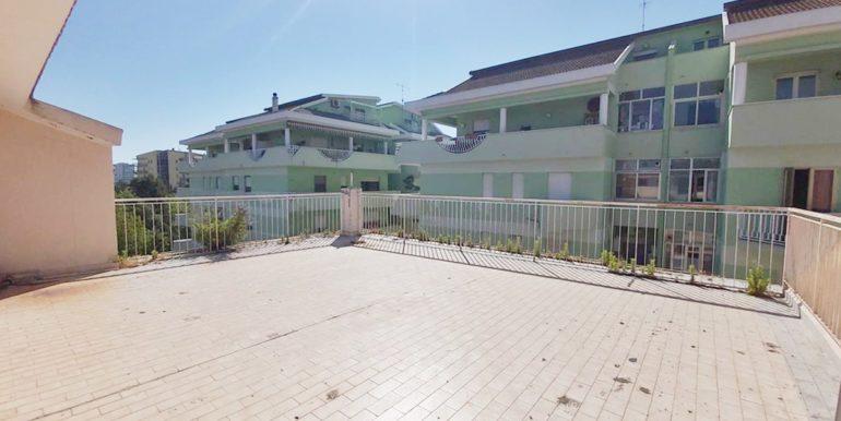 Realizza Casa - Montesilvano Centro appartamento attico 7 locali53