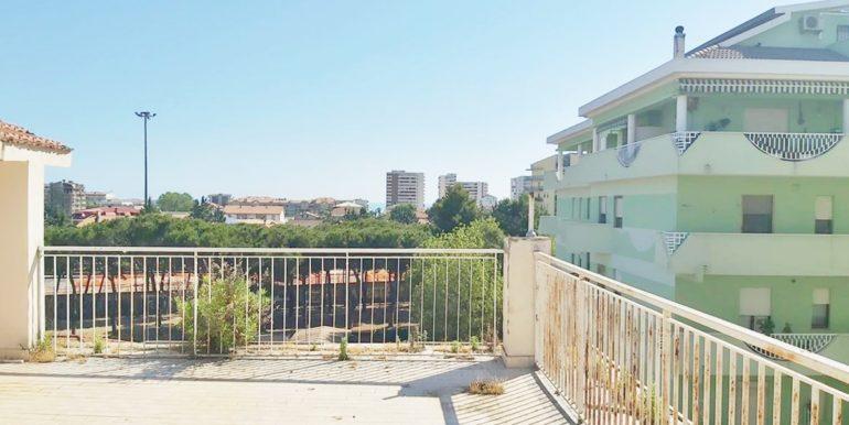 Realizza Casa - Montesilvano Centro appartamento attico 7 locali55
