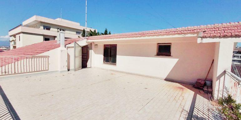 Realizza Casa - Montesilvano Centro appartamento attico 7 locali57