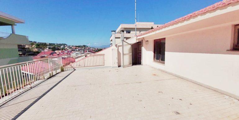 Realizza Casa - Montesilvano Centro appartamento attico 7 locali58