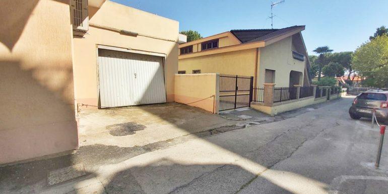 Realizza Casa - Montesilvano Centro appartamento attico 7 locali59