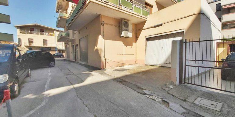 Realizza Casa - Montesilvano Centro appartamento attico 7 locali60