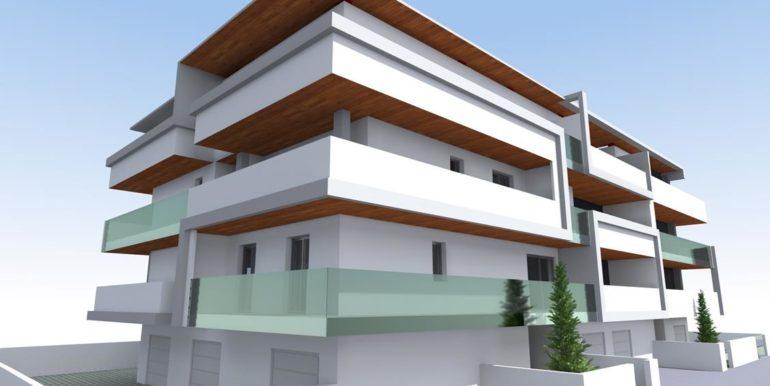 Realizza Casa - Plazzo LITHOS 01