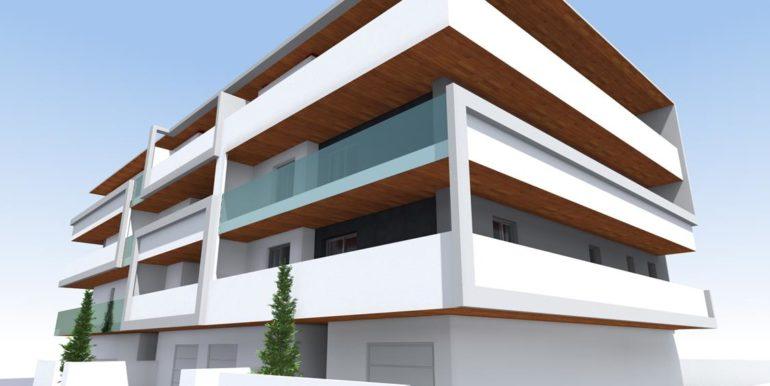Realizza Casa - Plazzo LITHOS 02