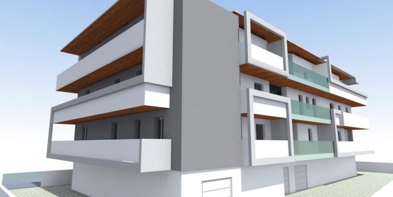 Realizza Casa - Plazzo LITHOS 03