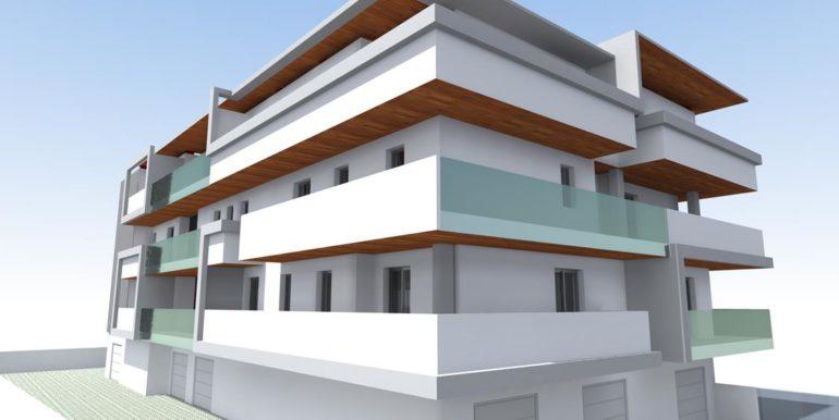 Realizza Casa - Plazzo LITHOS 04