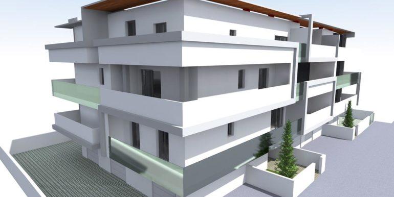 Realizza Casa - Plazzo LITHOS 05