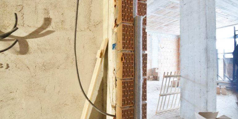 Realizza Casa - Plazzo LITHOS 17