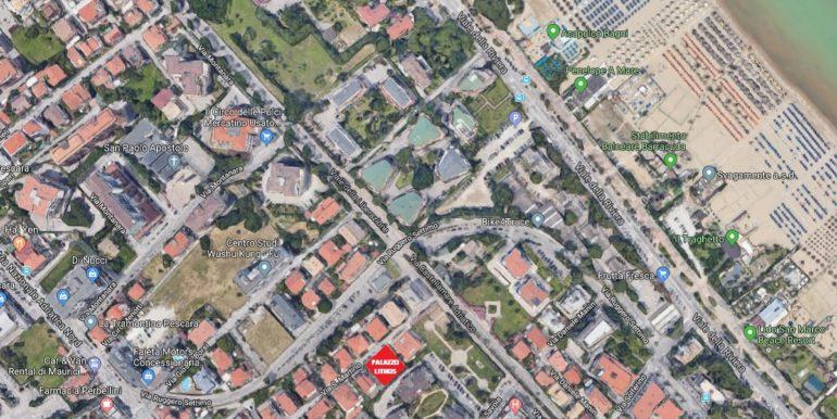 Realizza Casa - Plazzo LITHOS appartamento cinque locali 29