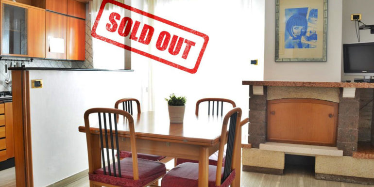 Realizza Casa - sold out