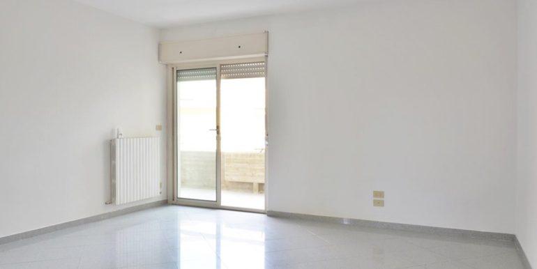 Realizza Casa Appartamento ampia metratura Montesilvano Villa Carmine 01