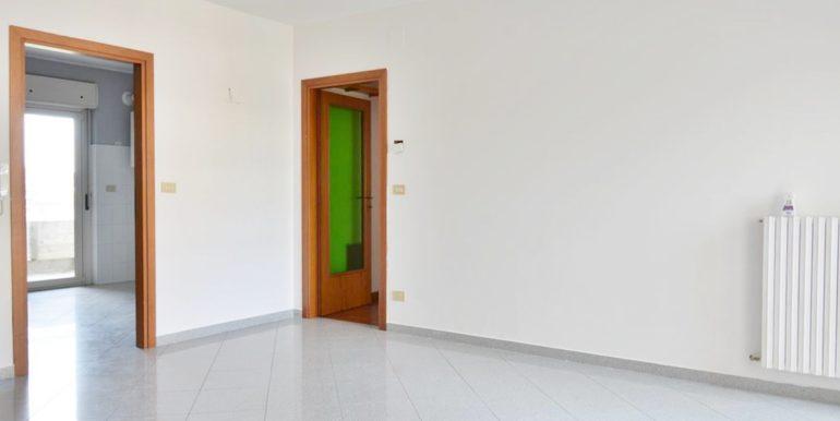 Realizza Casa Appartamento ampia metratura Montesilvano Villa Carmine 02