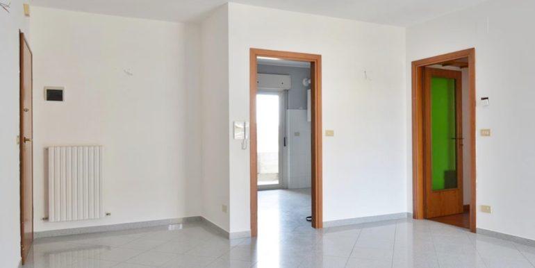 Realizza Casa Appartamento ampia metratura Montesilvano Villa Carmine 03