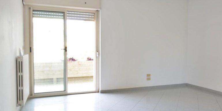 Realizza Casa Appartamento ampia metratura Montesilvano Villa Carmine 04