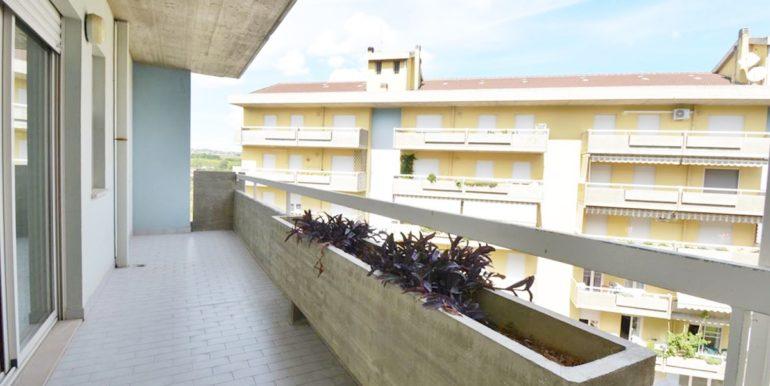 Realizza Casa Appartamento ampia metratura Montesilvano Villa Carmine 05