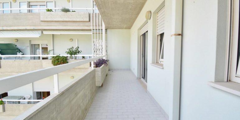 Realizza Casa Appartamento ampia metratura Montesilvano Villa Carmine 06