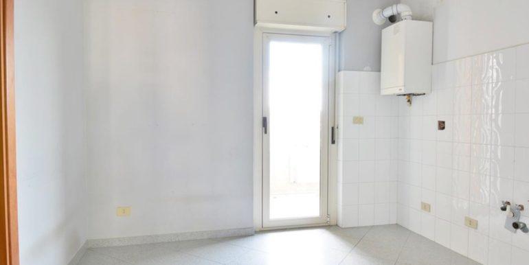 Realizza Casa Appartamento ampia metratura Montesilvano Villa Carmine 07