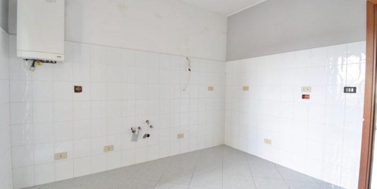 Realizza Casa Appartamento ampia metratura Montesilvano Villa Carmine 08