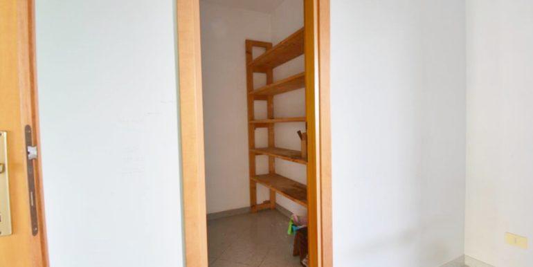 Realizza Casa Appartamento ampia metratura Montesilvano Villa Carmine 09