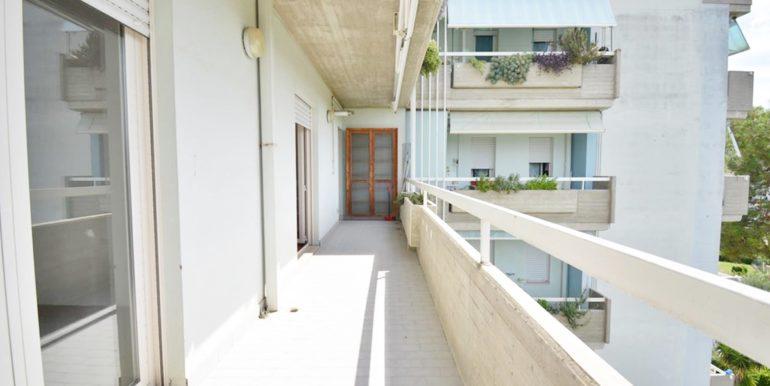 Realizza Casa Appartamento ampia metratura Montesilvano Villa Carmine 10