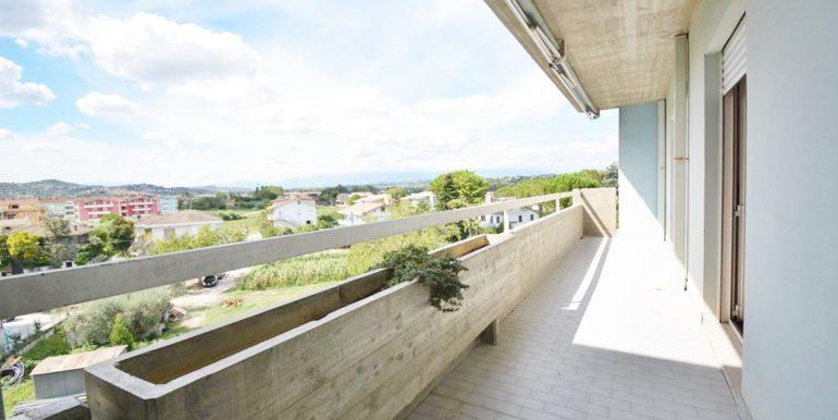 Realizza Casa Appartamento ampia metratura Montesilvano Villa Carmine 11