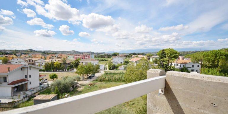 Realizza Casa Appartamento ampia metratura Montesilvano Villa Carmine 12
