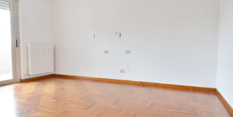 Realizza Casa Appartamento ampia metratura Montesilvano Villa Carmine 13