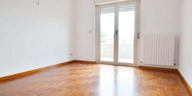 Realizza Casa Appartamento ampia metratura Montesilvano Villa Carmine 14