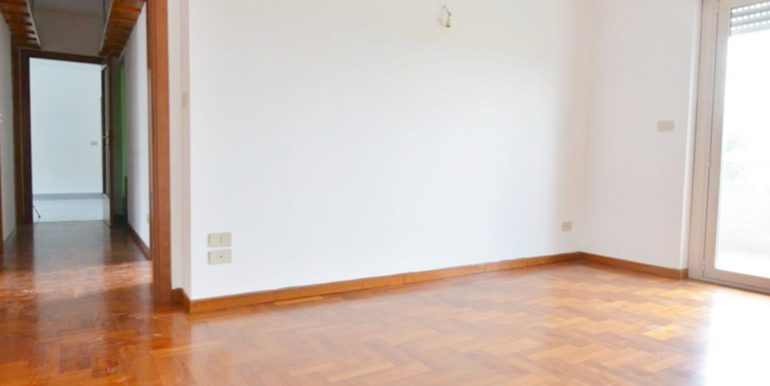 Realizza Casa Appartamento ampia metratura Montesilvano Villa Carmine 15