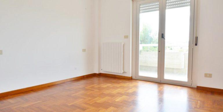 Realizza Casa Appartamento ampia metratura Montesilvano Villa Carmine 16