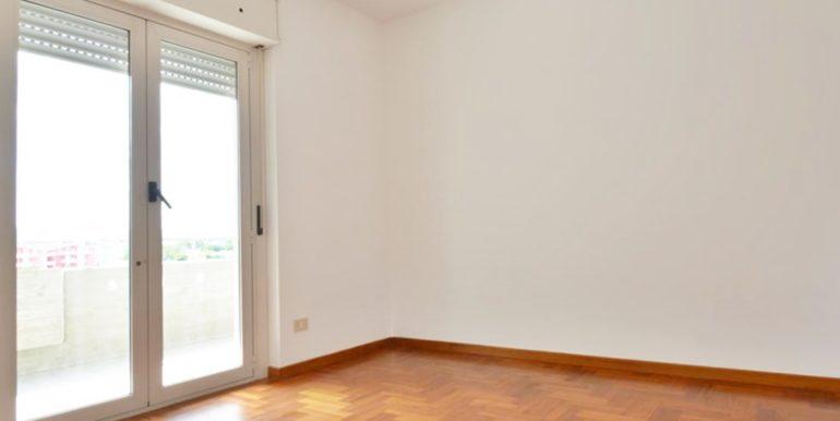 Realizza Casa Appartamento ampia metratura Montesilvano Villa Carmine 17