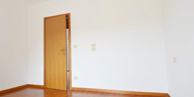 Realizza Casa Appartamento ampia metratura Montesilvano Villa Carmine 18