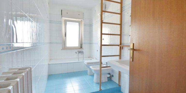 Realizza Casa Appartamento ampia metratura Montesilvano Villa Carmine 19