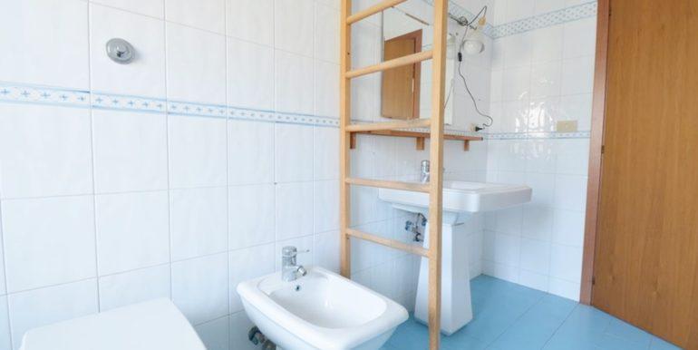 Realizza Casa Appartamento ampia metratura Montesilvano Villa Carmine 20
