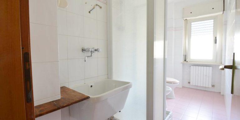 Realizza Casa Appartamento ampia metratura Montesilvano Villa Carmine 21