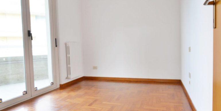 Realizza Casa Appartamento ampia metratura Montesilvano Villa Carmine 22