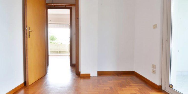 Realizza Casa Appartamento ampia metratura Montesilvano Villa Carmine 23