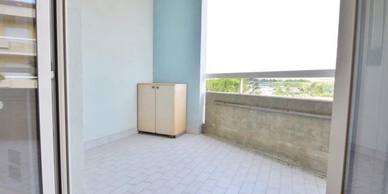 Realizza Casa Appartamento ampia metratura Montesilvano Villa Carmine 24
