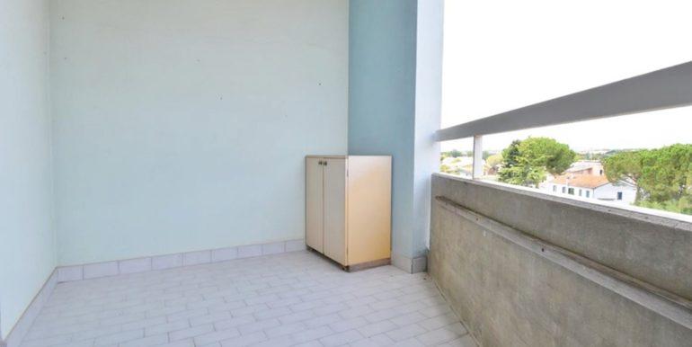 Realizza Casa Appartamento ampia metratura Montesilvano Villa Carmine 25