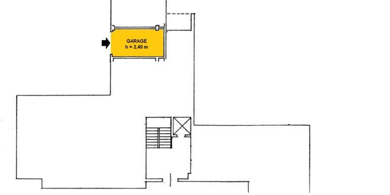 Realizza Casa Appartamento ampia metratura Montesilvano Villa Carmine 28