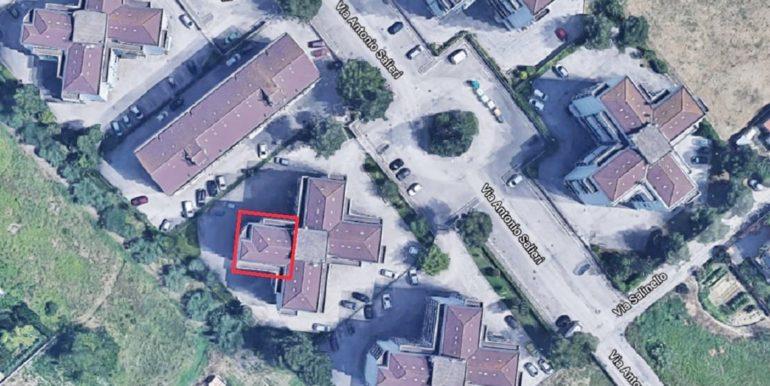 Realizza Casa Appartamento ampia metratura Montesilvano Villa Carmine 30