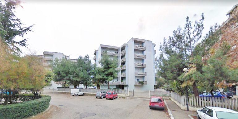 Realizza Casa Appartamento ampia metratura Montesilvano Villa Carmine 33