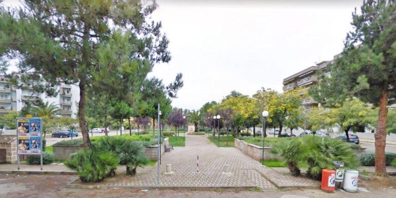 Realizza Casa Appartamento ampia metratura Montesilvano Villa Carmine 35
