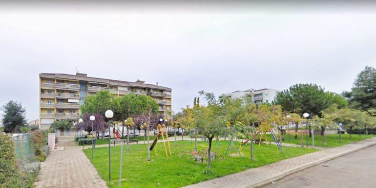 Realizza Casa Appartamento ampia metratura Montesilvano Villa Carmine 36