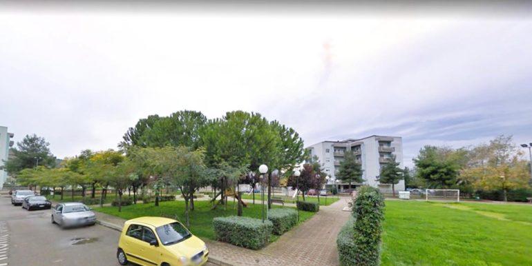 Realizza Casa Appartamento ampia metratura Montesilvano Villa Carmine 37