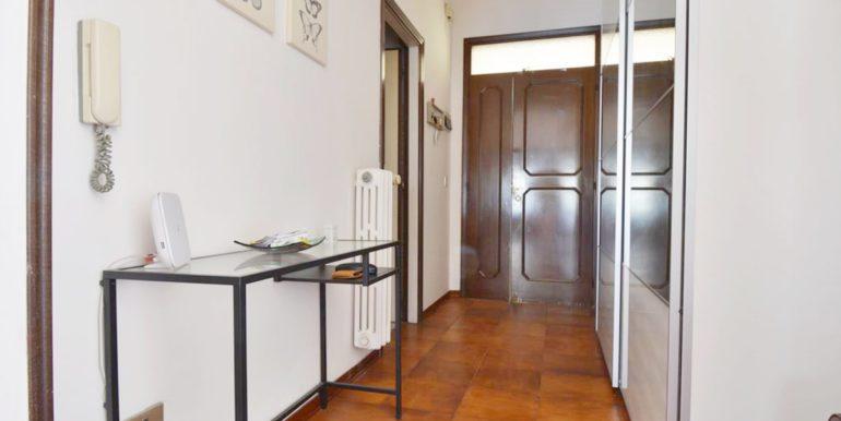 Realizza Casa - Montesilvano Via Adige prima fila mare 001