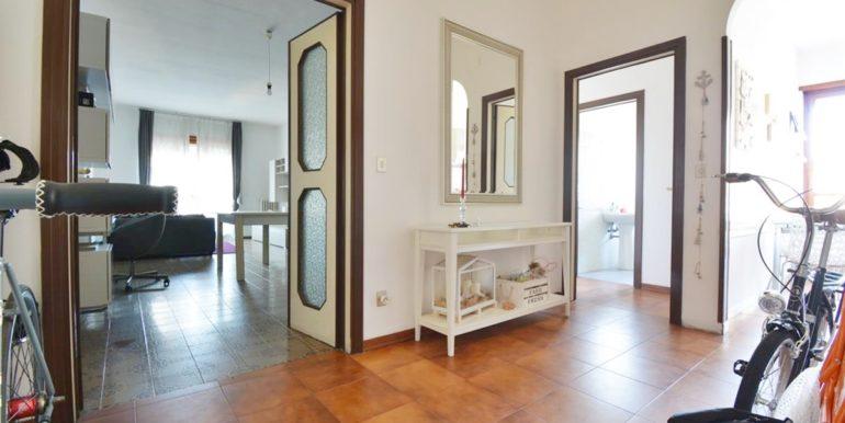 Realizza Casa - Montesilvano Via Adige prima fila mare 002